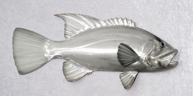 W.A Dhufish